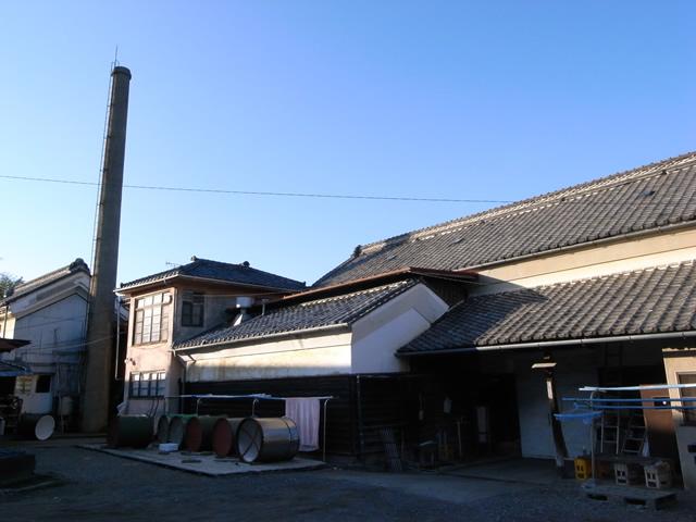 田島酒造店
