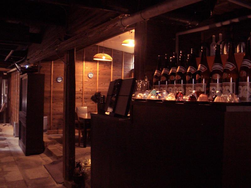 山陽鶴酒造