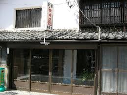 和田龍酒造