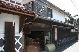 吉田酒造 島根
