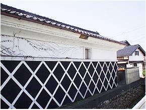 千代鶴酒造