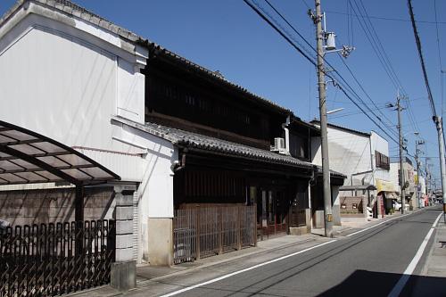 近藤松太郎商店