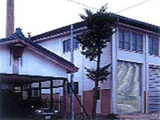 野沢酒造店