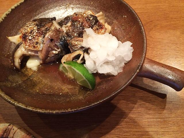 iwashi_tsutsumi