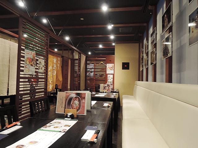 秋田の「美食・美酒」が味わえる小料理屋あり!あきた美彩館。