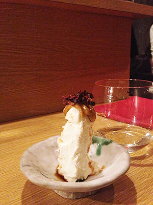 日本酒バル sakanochica