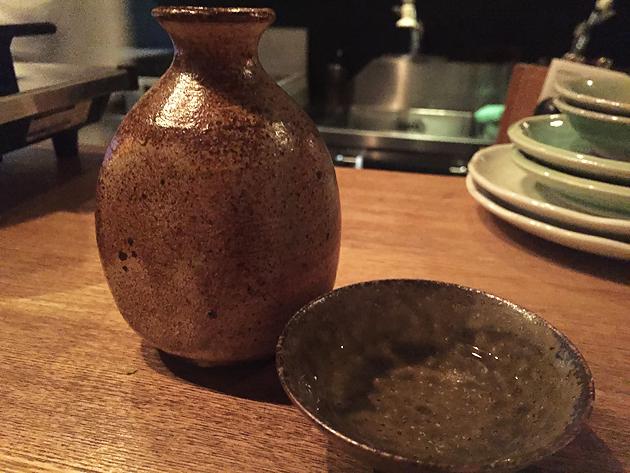おいしい鴨しゃぶと鎌倉野菜が堪能できる恵比寿BETTEI(ベッテイ)