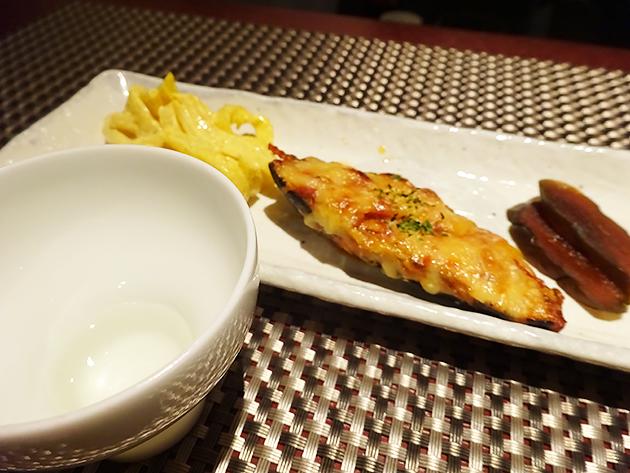 醤油、味噌、ぬか漬け、日本酒などの発酵食品は、日本人の知恵の凝縮