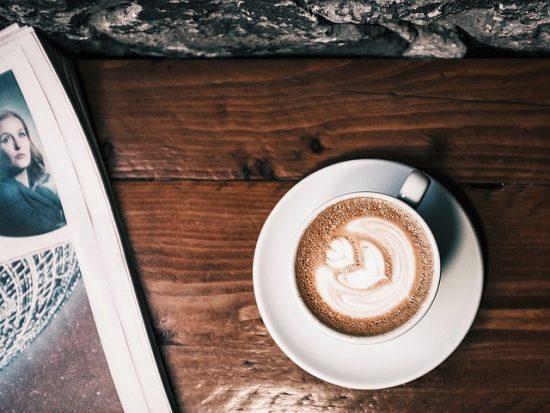 coffee-1246080_640