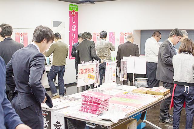 「日本酒の価値を伝えることが役目」地酒の概念を全国に広めた「日本名門酒会」の4つの功績