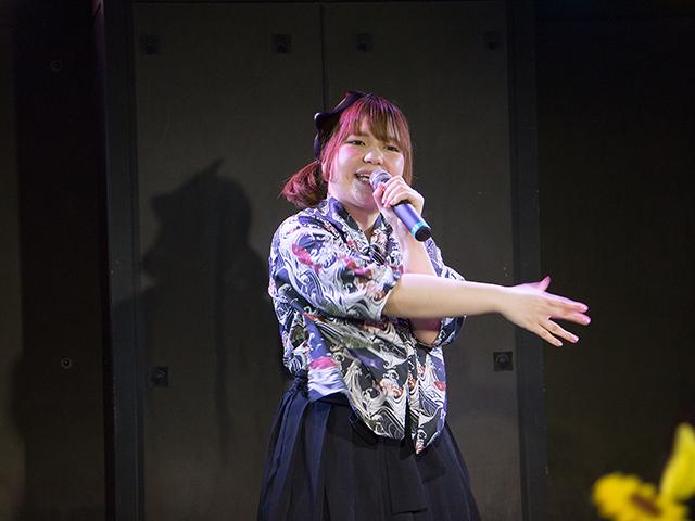 酒販店が期待を寄せる日本酒アイドル「RICE-HEART」 結成3年目の目標