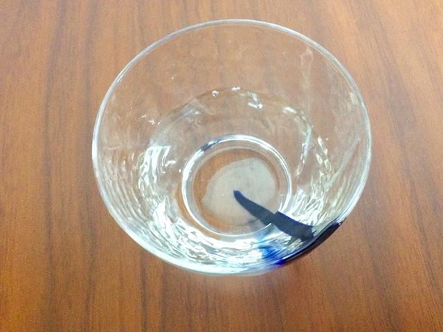 岩手の地酒「純米大吟醸 あさ開」