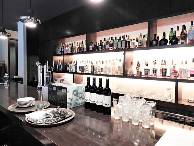 日本酒で繋がる!日本酒好きが集まる!?「鴨ネギの会」主催 志村允宏さんにインタビュー①