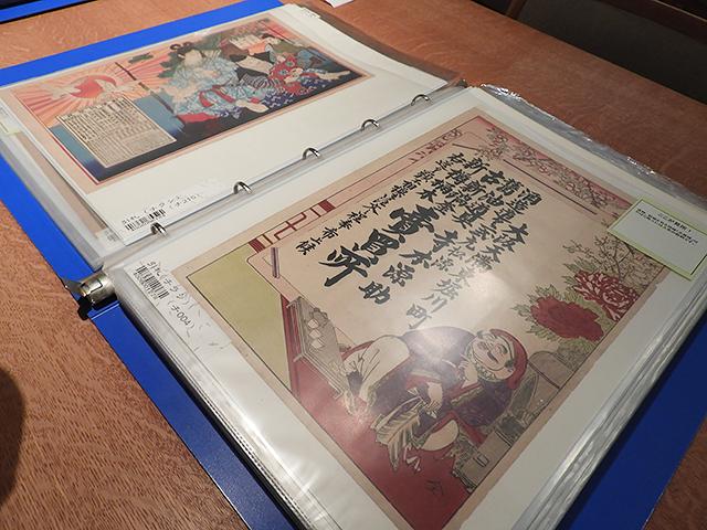菊水酒造「日本酒文化研究所」で古事記を聴きながら日本酒カクテルに酔いしれる!