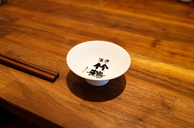 燗酒専門店「純米酒三品」で、燗酒と酒飲みにはたまらない手作り料理を楽しむ!渋谷で一人呑みをするならここ!