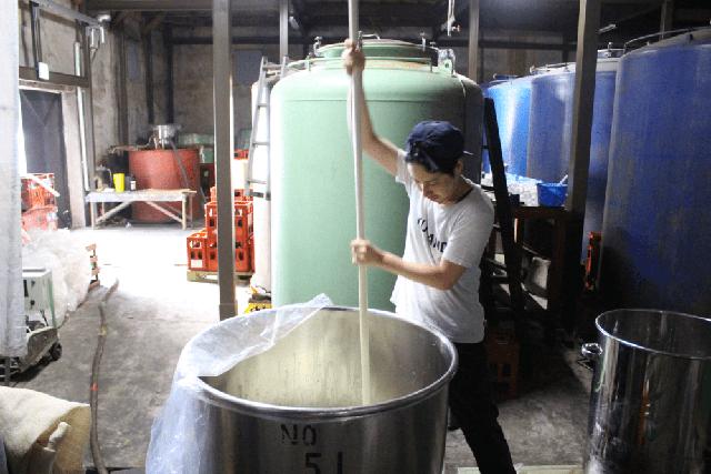 KURANDと寒梅酒造が今までにないイノベーティブな日本酒レシピの共同開発を目指し業務提携を開始