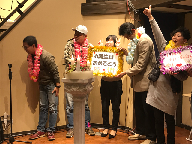 Reinaの酒蔵訪問記~埼玉・清龍酒造~