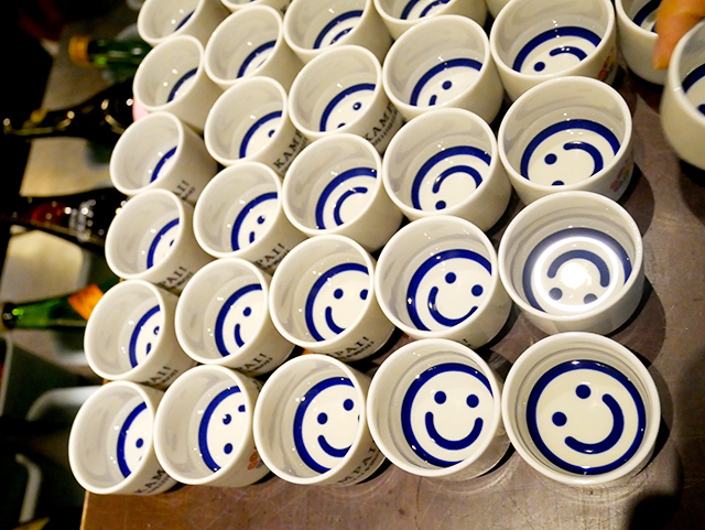 グレードアップしたイベントが盛況!全国一斉日本酒で乾杯は自宅でも参加可能!